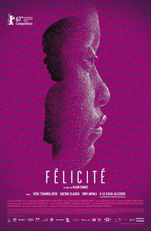 felicite-2017-film-review.jpg