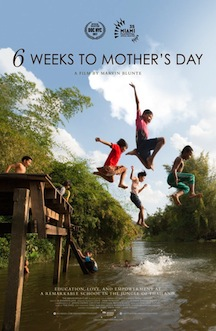 6-weeks-mothers-day-review.jpeg