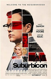 suburbicon-2017-film-review.jpg