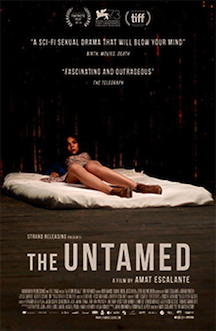 the-untamed-2017-film-review.png