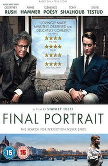 final-portrait-2017-film-review.jpg