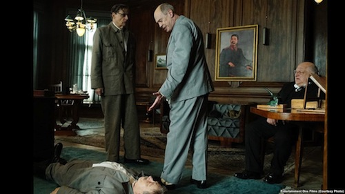 death-stalin-2018-pic.jpg