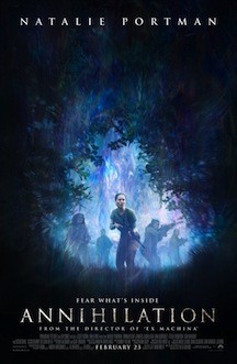 annihilation-2018-film-review.jpg