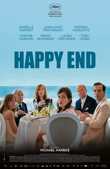 happy-end-2017-movie-review.jpg