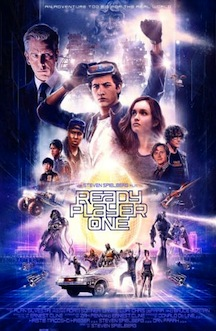 ready-player-one-movie-review.jpg