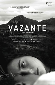 vazante-2018-movie-review.jpg