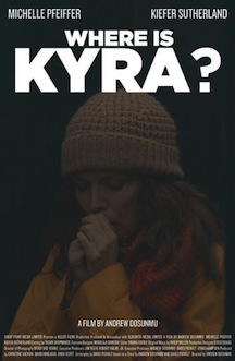 where-is-kyra-movie-review.jpg