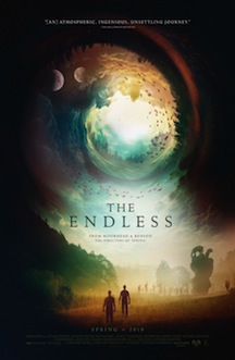 the-endless-movie-review.jpg