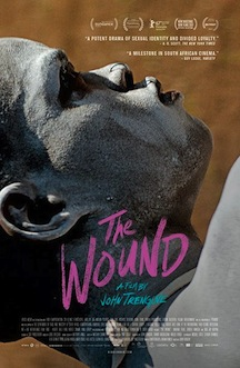 the-wound-2017-movie-review.jpg