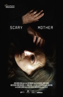 scary-mother-movie-review.jpg