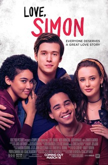 love-simon-2018-review.jpg