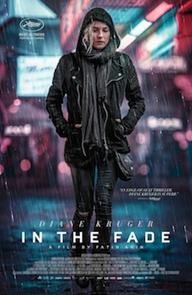 in-the-fade-movie-review.jpg