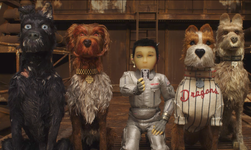 isle-of-dogs-pic.png
