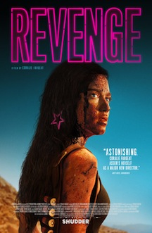 revenge-2018-review.jpg