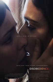 disobedience-2018-movie-review.jpg