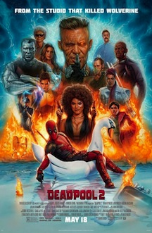 deadpool2-review.jpg