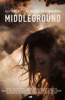 middleground-movie-review.jpg