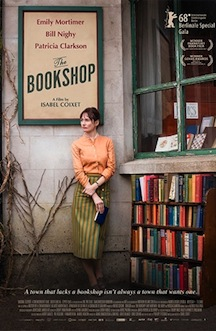the-bookshop-2018-review.jpg