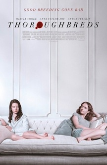 thoroughbreds-review.jpg
