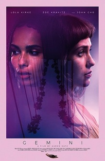 gemini-2018-movie-review.jpg