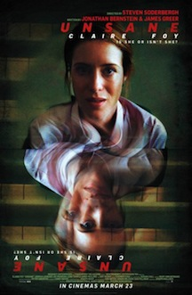 unsane-movie-review.jpg