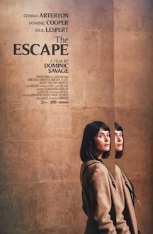 the-escape-movie-review.jpg