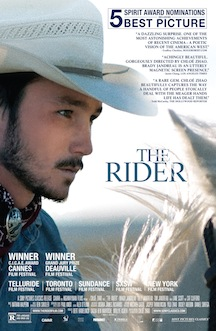 the-rider-movie-review.jpg