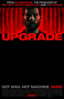 upgrade-2018-review.jpg