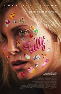 tully-2018-review.jpg
