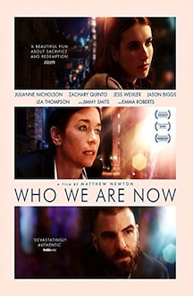 who-we-are-now-review.jpg
