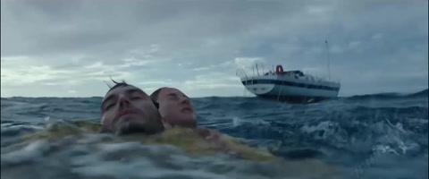 adrift-pic.jpg