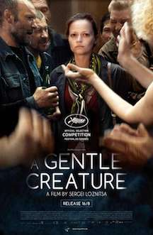 gentle-creature-review.jpg