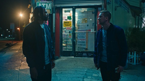 blindspotting-pic.jpg