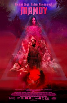 mandy-movie-review.jpg