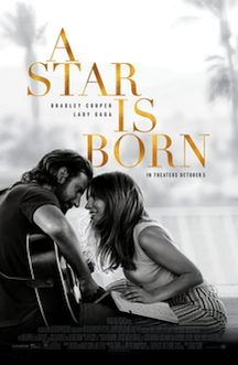 star-is-born-review.png