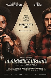 blakkklansman-movie-review.jpg