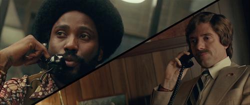 blackkklansman-still.png