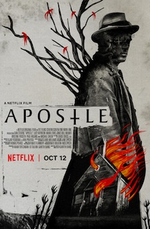 apostle-2018-movie-review.jpg