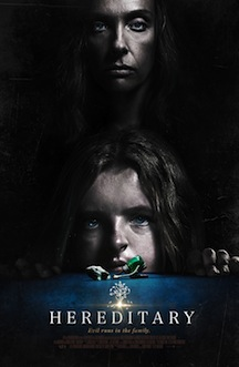 hereditary-2018-review.jpg
