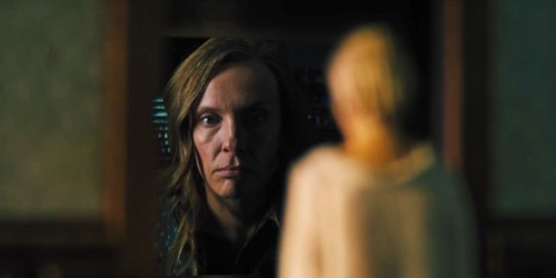 hereditary-2018-pic.jpg