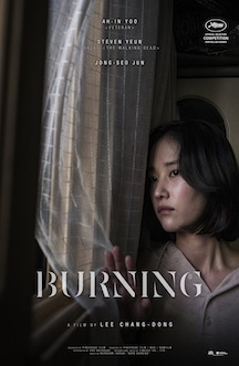 burning-2018-review.jpg