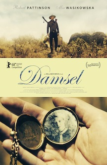 damsel-2018-review.jpg
