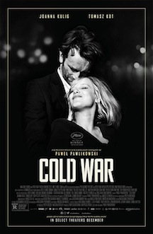 cold-war-2018-movie-review.jpg