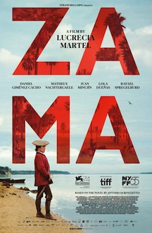 zama-movie-review.jpg