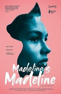 madelines-madeline-2018.jpg