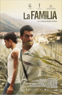 la-familia-movie-review.png
