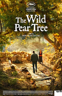 wild-pear-tree-review.jpg