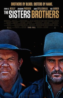 sisters-brothers-movie-review.jpg