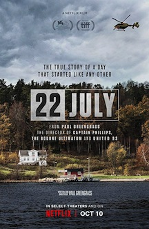 22-july-film-review.jpg