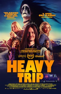 heavy-trip-review.jpg